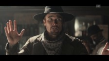 Video «The Gunfighter (USA 2014)» abspielen