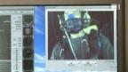 Video «Virtuelles Training für einen Rekord» abspielen