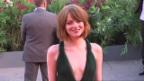 Video «Die Frau der Stunde: Emma Stone» abspielen