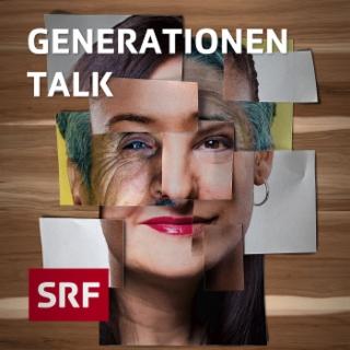 Generationentalk