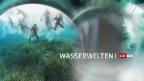 DOK - Wasserwelten