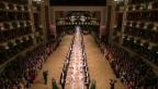 Video «Busenblitzer in Wien» abspielen