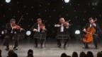 Video «MozART-Group» abspielen