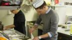 Video «Annyeong Adi: Koreanisch Essen in Berns Altstadt» abspielen