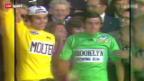 Video «Rad: TdF-Serie mit Eddy Merckx» abspielen