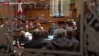 Video «Ausschaffungsinitiative wird umgesetzt» abspielen