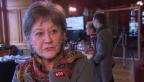 Video «Politiker am Herd: Bundesbern kocht» abspielen