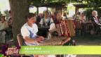 Video «Alpstää-Nixe» abspielen