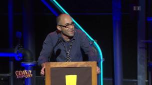 Video «Simon Chen für solarbetriebene AKW» abspielen