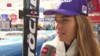 Video «Stöckli Ski verliert ein grosses Aushängeschild» abspielen