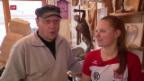 Video «Rio 2016: Nina Christen im Porträt» abspielen
