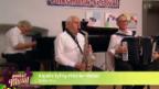 Video «Kapelle Syfrig-Mächler-Weber» abspielen
