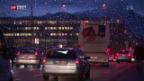 Video «Ausblick 2019: Der Tourismuserfolg in Luzern stösst an seine Grenzen» abspielen