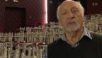 Video «Karl Dall: Ein Opa auf Schweizertour» abspielen