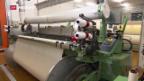 Video «Innovative Textilien» abspielen