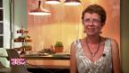 Video «Ein neues Zuhause für Familie Signorini: Teil 2» abspielen