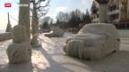 Video «Wetter-Achterbahn 2012» abspielen