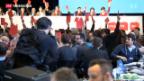 Video «SP-Delegierte für AHVplus» abspielen