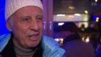 Video «Der Nimbus von St. Moritz: Was die High-Society im Engadin sucht» abspielen
