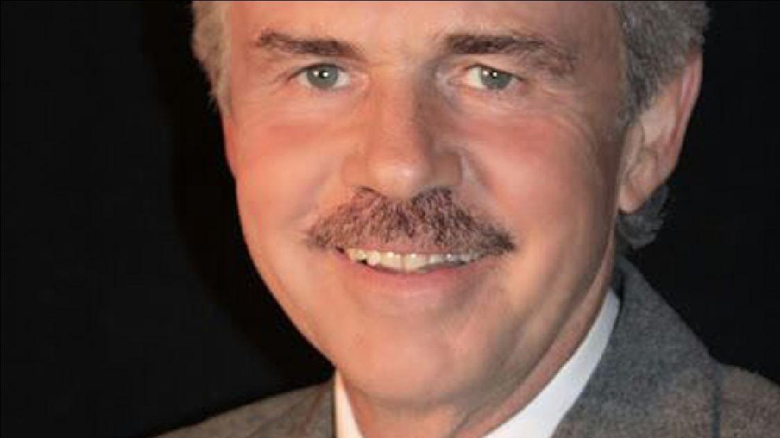 Peter Kleger (15.10.2014)