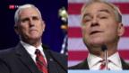 Video «Duell der Vize-Kandidaten» abspielen