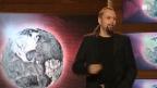 Video «Michel Gammenthaler» abspielen