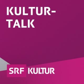 Kultur-Talk