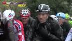 Video «Rad: Mailand-San Remo» abspielen