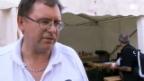 Video «25.10.2011: Wie ein Notfallarzt abzockt» abspielen