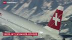Video «Wirtschaftsnachrichten» abspielen