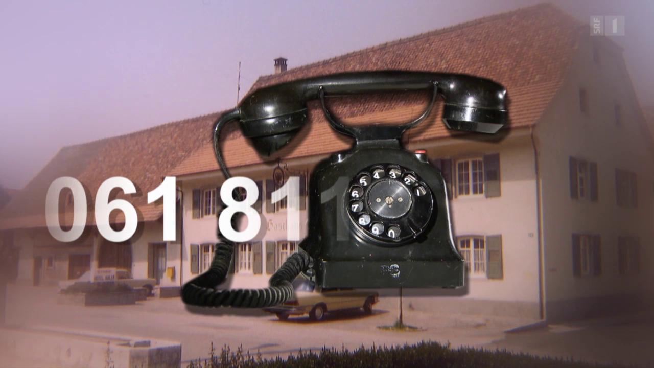 30'000 Franken für Telefonnummer: So sahnt die Swisscom ab