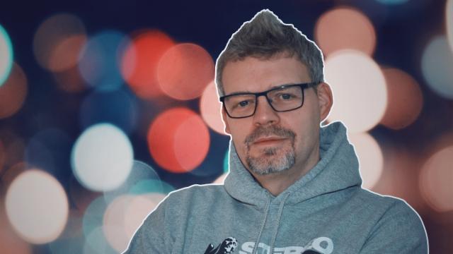 Minimix 4 - Matthias Völlm