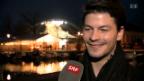 Video «Stéphane Lambiel» abspielen