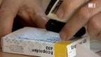 Video «Elektronische Hilfen für Blinde» abspielen