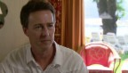 Video «Ausgezeichneter Edward Norton» abspielen