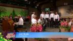 Video «Just-Buaba» abspielen
