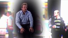 Video «Hilfe gegen Stress» abspielen