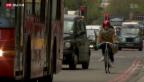 Video «Sheriff auf zwei Rädern» abspielen