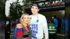 Video «Ellie Goulding ist verlobt» abspielen