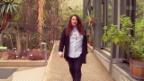 Video «Tamara Funiciello, Präsidentin der Jusos» abspielen