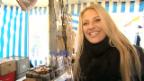 Video «Christa Rigozzi und ihre Magenbrot-Strategie für JRZ» abspielen