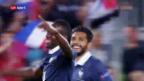 Video «Weltmeister Deutschland» abspielen
