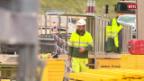 Laschar ir video «Enrico Kamer - noss working class hero»