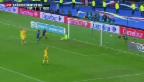 Video ««Les Bleus» fahren doch an die WM» abspielen
