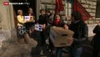 Video «Bundesrat gegen 1:12-Initiative» abspielen