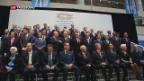 Video «Schweiz nimmt an G-20-Treffen teil» abspielen