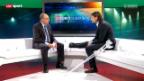 Video «Fussball: Gespräch mit Veroljub Salatic (IV)» abspielen