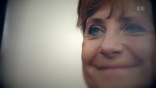 Video «Angela Merkel – Die Unerwartete» abspielen