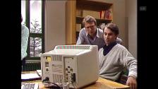 Video «Computerkiller (1985)» abspielen