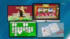 Video «Der Bund erklärt das Geldspielgesetz» abspielen